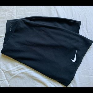 New nike tennis skirt medium